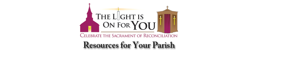 Resources for your parish